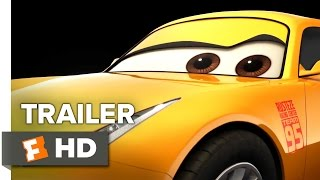 Download Cars 3 Teaser Trailer #2 (2017) | Movieclips Trailers Video