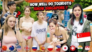 Download Ah Lian VLOG #20: KANI NABE! 🦀🥘 Do tourists know NOTHING about Singapore?? 🤣 Video