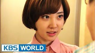 Download Love & War 2   사랑과 전쟁 2 - My Wife's Secret Part-time Job (2014.08.17) Video