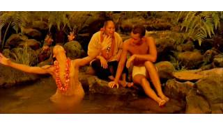 Download South Pacific - HD STEREO - HAPPY TALK Video