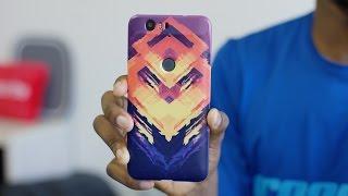 Download Google Live Cases: Super Custom! Video