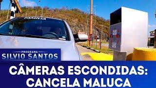 Download Cancela Maluca | Câmeras Escondidas (26/08/18) Video