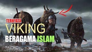 Download Episode 96 - HEBOH, Banyak Yg Tak Percaya VIKING TERNYATA ISLAM Video