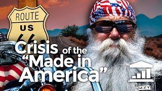 Download US Multinationals Against TRUMP - VisualPolitik EN Video