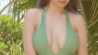 Download ME PRUEBO BIKINIS KAWAII - CUPSHE HAUL Video
