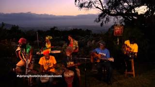 Download Uprising Roots | Black to I Roots | Jussbuss Acoustic | Season 2 | Episode 8 Video