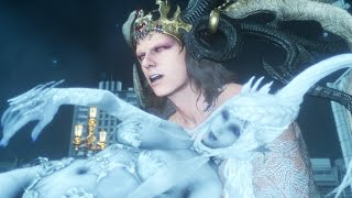 Download Final Fantasy 15: All Summons (1080p 60fps) Video