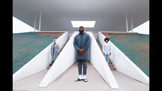 Download Tobe Nwigwe | FÛËGØ. ″The Originals″ #getTWISTEDsundays Video