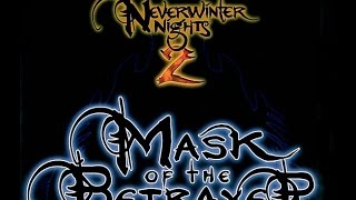 Download Let's Play - Mask of the Betrayer - 01 Video
