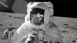 Download The Incredible Journey of Apollo 12 Video