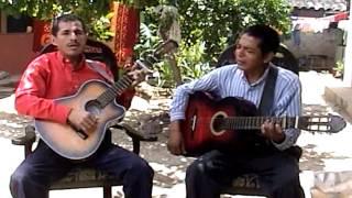 Download GLORIA SIN FIN - DUO FUENTE DE VIDA DEL SALVADOR Video