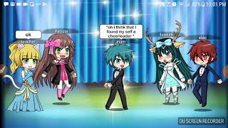 Download Alec CHEAT on funneh part 1 Video