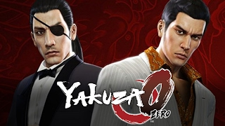 Download Yakuza 0 (dunkview) Video