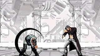 Download IORI OROCHI VS LOS IORIS MAS FUERTES Video