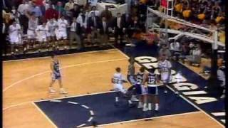 Download NBA Below the Rim: Kenny Anderson Video