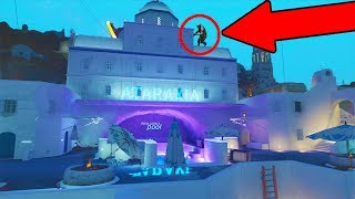 Download TRYING OLD GLITCHES on ADVANCED WARFARE! WALL BREACH & OUT OF MAP GLITCHES AW! (3 Years Old!) Video