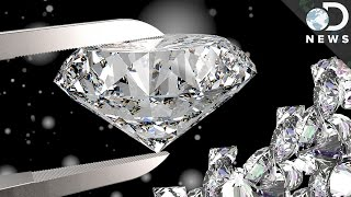 Download 7 Surprising Uses For Diamonds Video