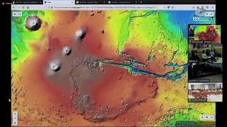 Download Exploring Mars with NASA Video