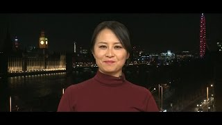 Download Jin Keyu discusses China's economy Video