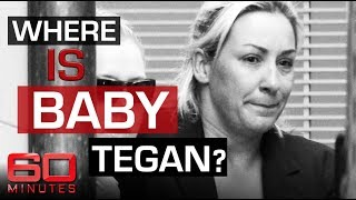 Download The Keli Lane Investigation: Did she kill her baby? | 60 Minutes Australia Video