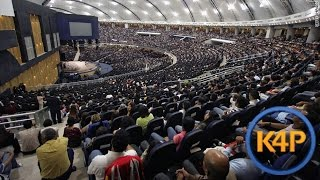 Download 10 Largest Mega Churches in the US Video