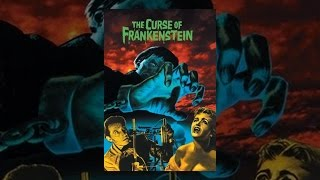 Download The Curse of Frankenstein Video