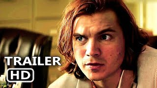 Download PEEL Trailer (2019) Drama Movie Video