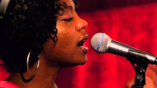 Download Orgone - Full Performance (Live on KEXP) Video
