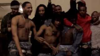 Download Chief Keef - I Don't Like (feat.) Lil Reese (Explicit) Video
