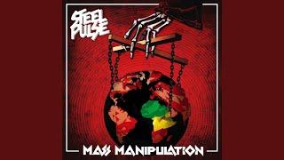 Download Mass Manipulation Video