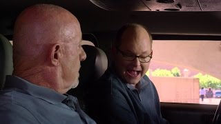 Download Season 2, Episode 2, Better Call Saul - Cobbler Video