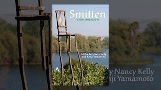 Download Smitten Video