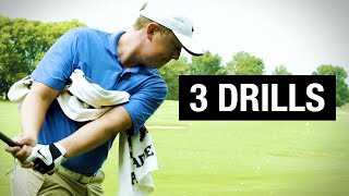 Download How To Strike Your Irons Pure Like A Tour Pro (Use These 3 Drills) Video