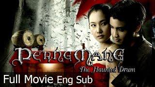 Download Thai Horror Movie - Perngmang [English Subtitle] Full Thai Movie Video