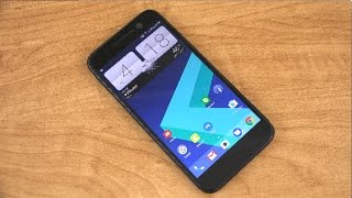 Download HTC 10 Revisited: After Android 7.0 Nougat Update Video