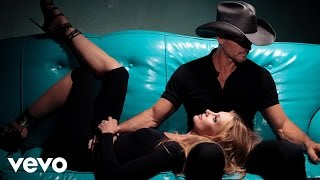Download Tim McGraw, Faith Hill - Speak to a Girl Video