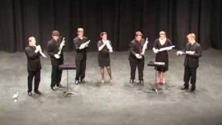 Download The Juilliard School 2010 Video