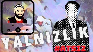 Download YALNIZLIK - Ozan Ünsal [Audio HQ] Video