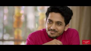 Download Bond of Love | PNG & Sons Happy Diwali | PNG & Sons TVC | PNG & Sons Leading Jeweller Video