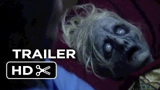 Download We Are Still Here Official Trailer 2 (2015) - Lisa Marie Horror Movie HD Video