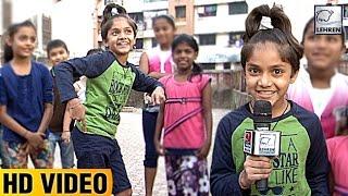 Download Super Dancer WINNER Ditya DANCE On Salman's ″Baby Ko Bass Pasand Hai″ Video