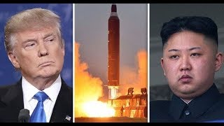 Download North Korea Concedes - Did Trump's ″Rocket Man″ Taunts actually work? Video