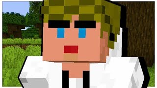 Download Minecraft but im disappointed in myself Video