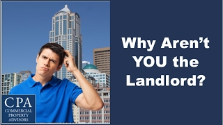 Download Why Aren't You the Landlord? Video