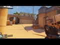 Download Dust 2 en Call of Duty Español Video