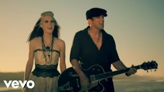 Download Thompson Square - Are You Gonna Kiss Me Or Not Video