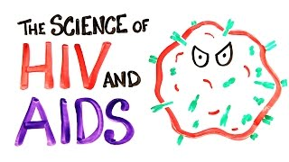 Download The Science of HIV/AIDS Video