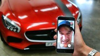 Download Revenge Prank On SupercarsOfLondon Video