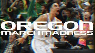 Download Oregon Ducks March Madness ″Get Ready″ Final Four Pump Up 2017 Video