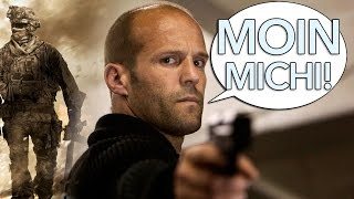 Download Moin Michi - Folge 6 - Sebastians letzter Wille Video